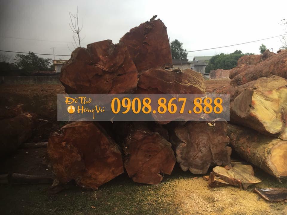 gỗ mít
